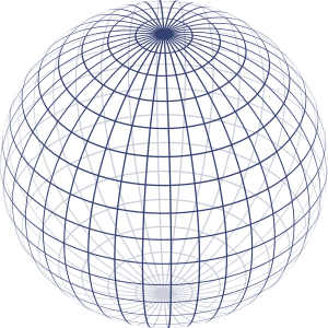 2000px-Sphere_wireframe.svg